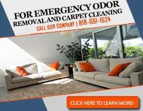 Carpet Cleaning La Crescenta, CA | 818-661-1624 | Fast & Expert