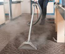 Is Residential Carpet Cleaning More Important Than Commercial Carpet Cleaning