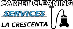 Carpet Cleaning La Crescenta
