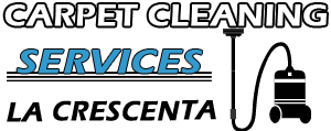 Carpet Cleaning La Crescenta, CA